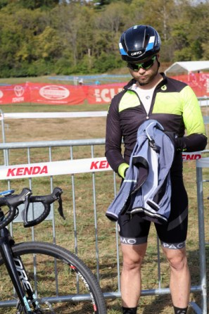 Pactimo fall collection 2014 alpine rflx evergreen ascent  (24)