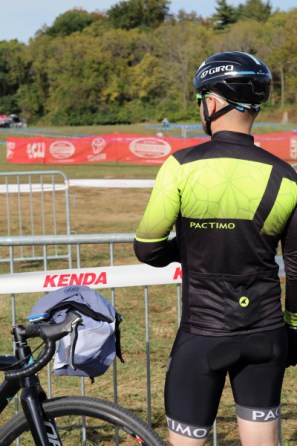 Pactimo fall collection 2014 alpine rflx evergreen ascent  (25)