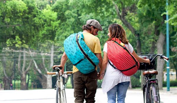 Bag-Roundup-Bigo-Pattern-Bags