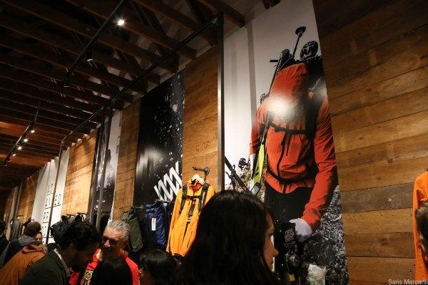 Mission-Workshop-San-Francisco--16