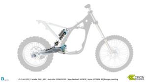 dave-weagle-orion-suspension-technology-motox-2