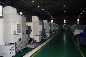SRAM Taiwan Factory Tours Suspension Shifters Derialleurs Carbon production093