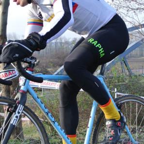 Rapha_Pro-Team_Thermal_bib_shorts_Sterba_Zlicin_Z-Eminger