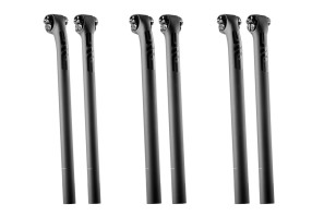 ENVE Twin Bolt Seatpost Gets Official Along with New