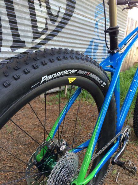 retrotec-27-5plus-mountain-bike-nahbs201501