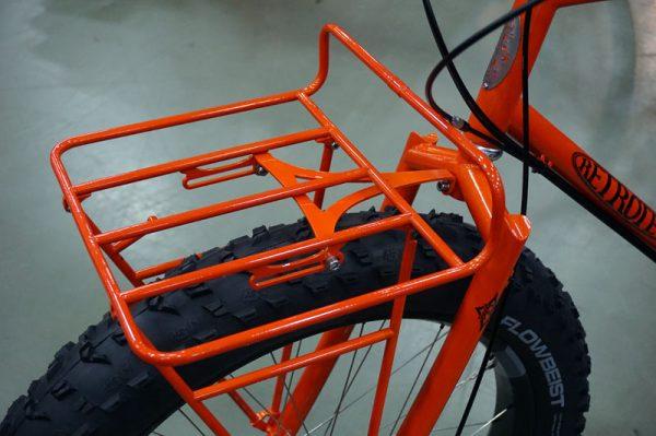 retrotec-fat-bike-pauls-disc-brakes-nahbs201502