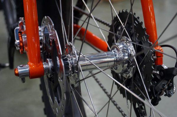 retrotec-fat-bike-pauls-disc-brakes-nahbs201504