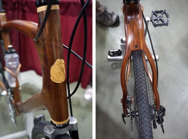 sojourner-wood-road-bike04