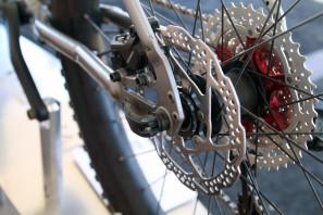 Marin bikes 30th anniversary 27 plus pine mountain four corners touring (16)