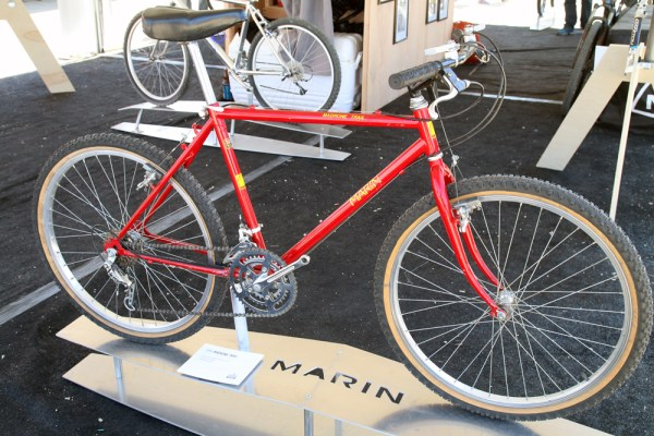 Marin bikes 30th anniversary 27 plus pine mountain four corners touring (21)