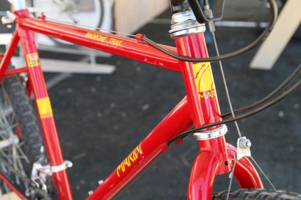 Marin bikes 30th anniversary 27 plus pine mountain four corners touring (22)