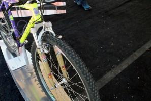 Marin bikes 30th anniversary 27 plus pine mountain four corners touring (29)
