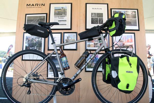 Marin bikes 30th anniversary 27 plus pine mountain four corners touring (4)
