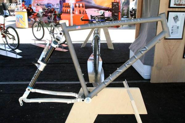 Marin bikes 30th anniversary 27 plus pine mountain four corners touring (41)