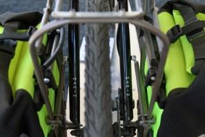 Marin bikes 30th anniversary 27 plus pine mountain four corners touring (6)