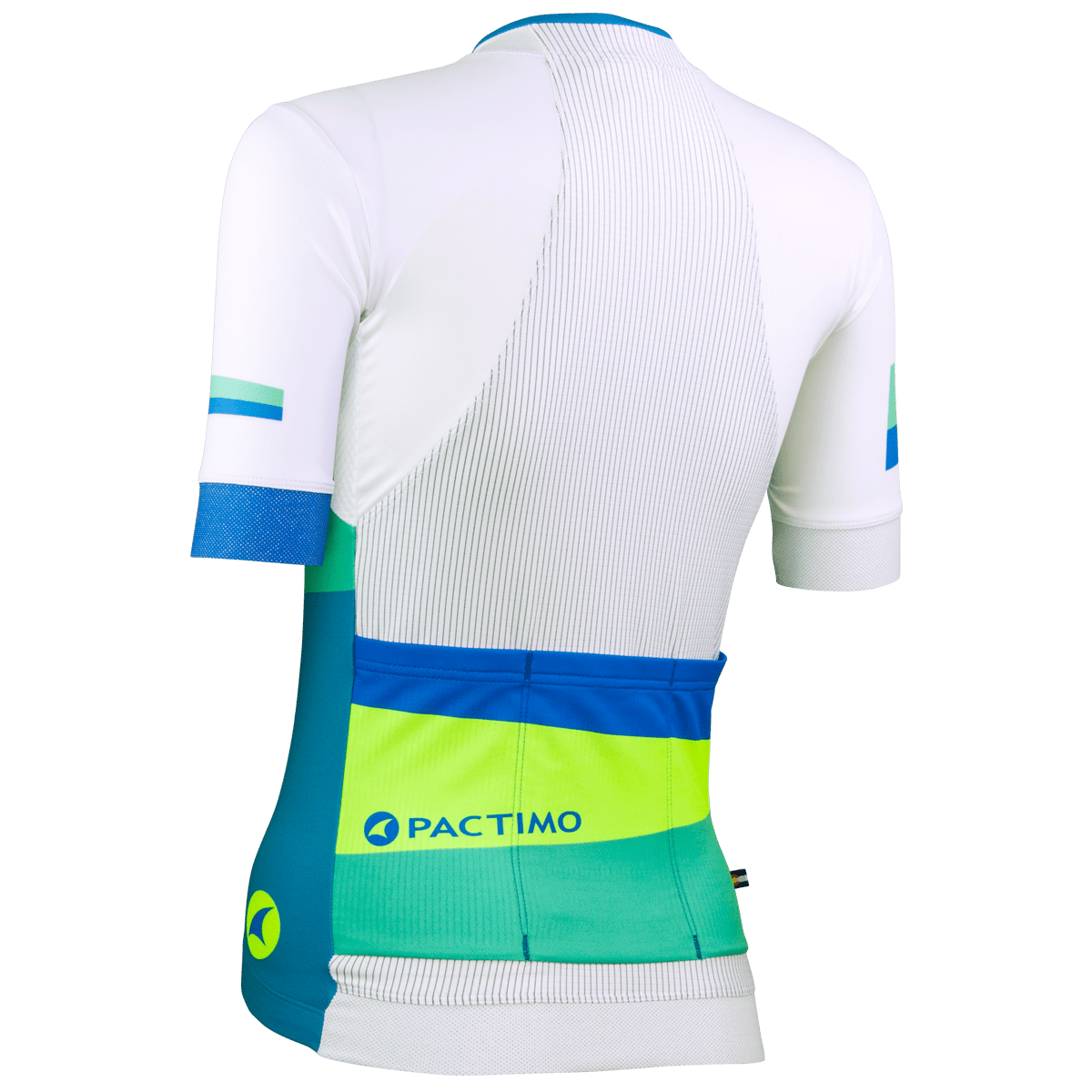 Hands on with Pactimo s Stylish and Functional 2015 Spring Branded ... 71d6466a0