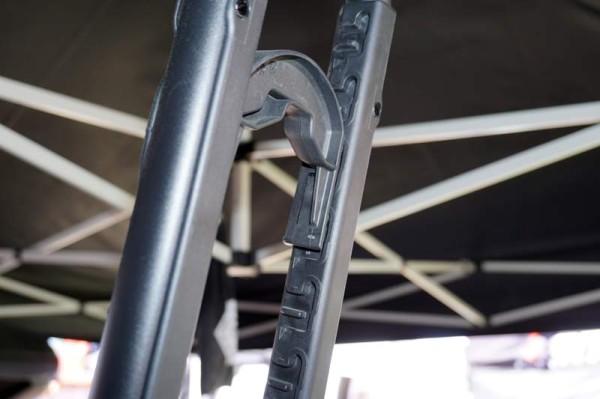 inno-racks-updated-tire-adjustment02