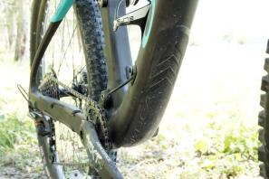 2016-orbea-occam-tr-29er-trail-bike-13