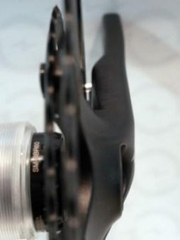 Verve_Infocrank-Classic_Black_24mm-spindle_reshaped-driveside-crankarm