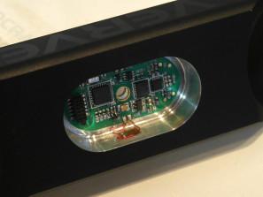 Verve_Infocrank_Black_power-meter-electronics_strain-gauge_outside