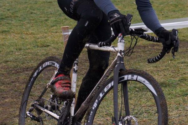Project-XMyHeart_cyclocross_muddy-Svitavy-cx-racing_photo-Barbora-Davidova