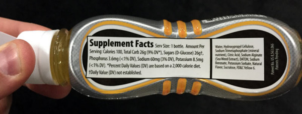 XRcell-sports-drink-with-thick-time-release-glucose01