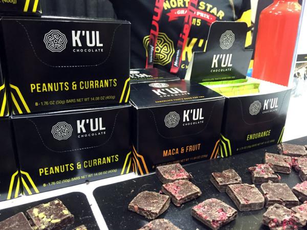 kul-superfood-chocolate-food-bars01