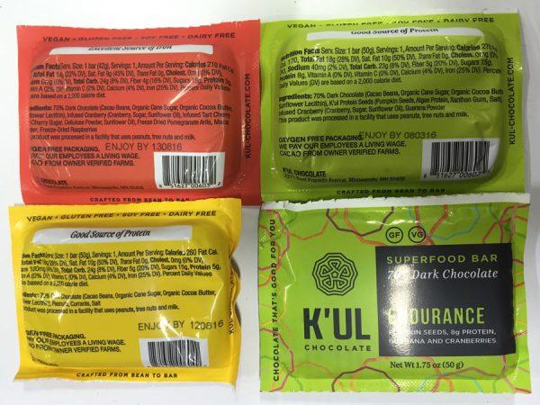 kul-superfood-chocolate-food-bars02
