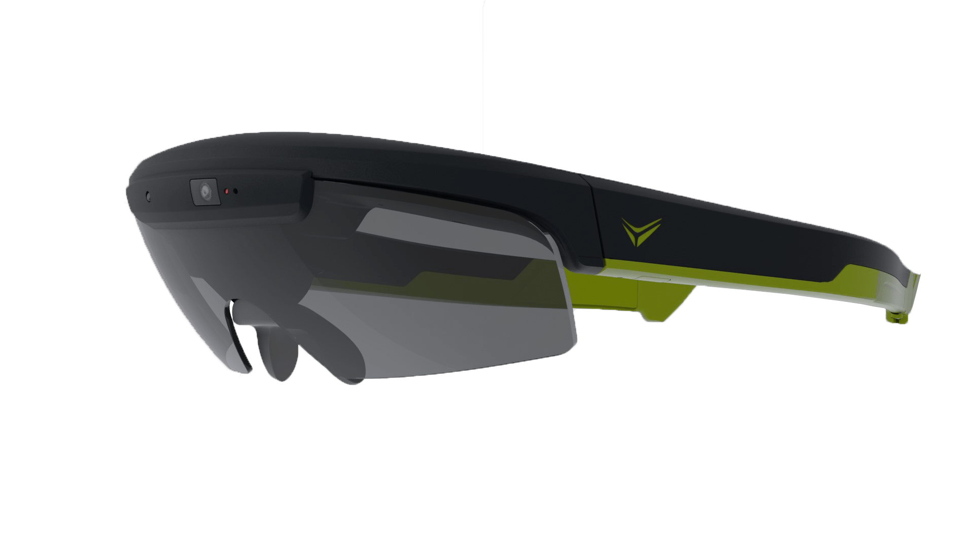 Everysight Brings Fighter Pilot Tech to Cycling with Raptor Smart ... e709f1c92