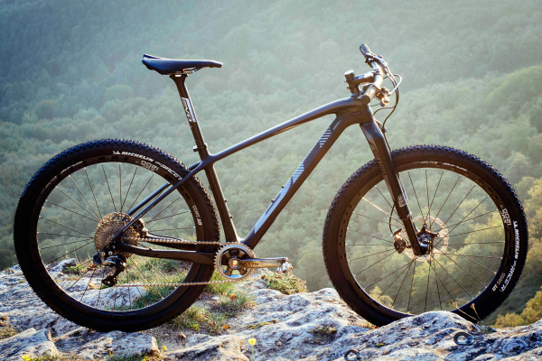 BH-Ultimate-29er-9-9_complete