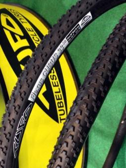 Corys-Wish-List_Tufo_updated_Flexus_Cubus_wet_conditions_tubular_cyclocross_tire