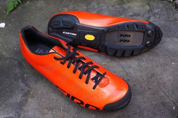 Giro-Empire-VR90-MTB-lightweight-mountain-bike-shoes02-600x399