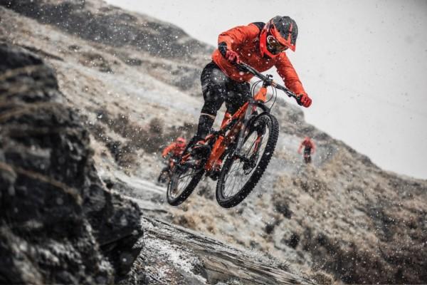 Whyte-Bikes_G160-Works_enduro-mountain-bike_racing