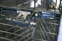 Rockymounts adds Boost, 12mm thru axle compatibility with ...