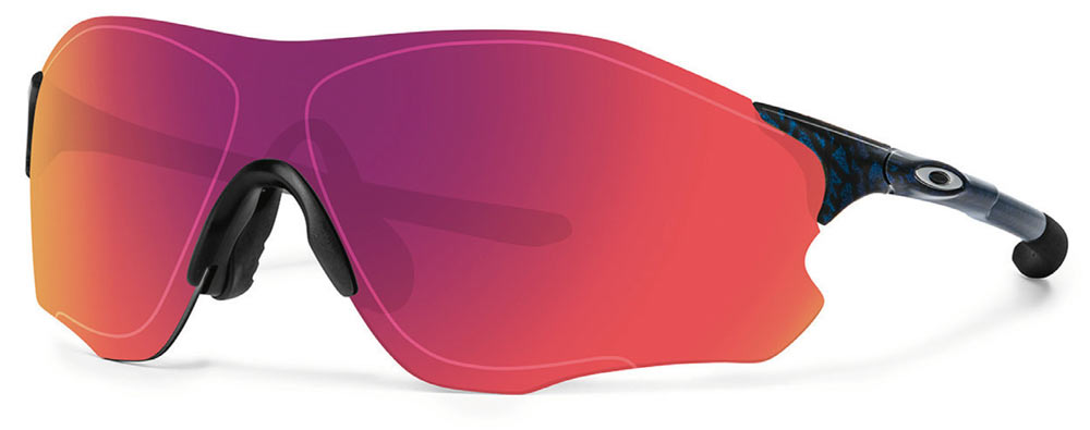 Oakley EVZero Path lightweight sports sunglasses for running and cycling f883483e7