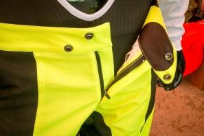 Pactimo mountain bike apex mountain bike collection clothing mtb bib chamois short linerIMG_3866
