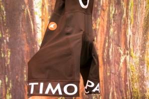 Pactimo mountain bike apex mountain bike collection clothing mtb bib chamois short linerIMG_3871
