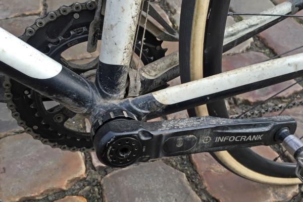Verve-Cycling_Infocrank_110-BCD_power-meter-crankset_no-magnets