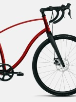 Bunditz_Model-0-Zero_belt-drive-titanium-commuter-bike_red