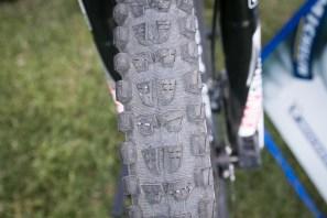 Michelin mtb tires cam zink prototypeIMG_3584
