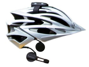 Terrano-X_hands-free-bluetooth-communicator_helmet