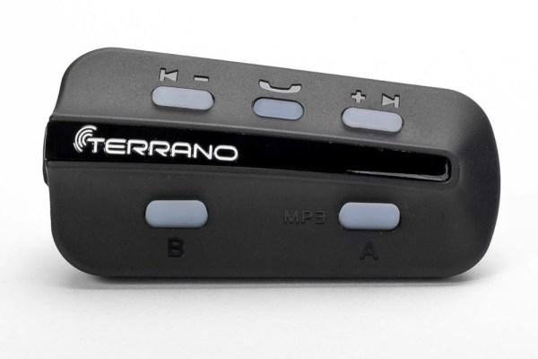Terrano-X_hands-free-bluetooth-communicator_sending-unit