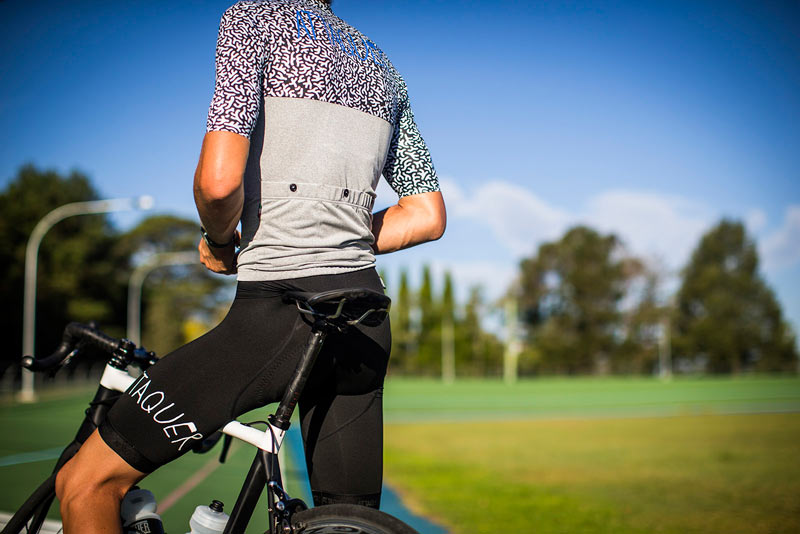 28e21f320 attaquer-spring-summer-2016-all-day-cycling-kit-