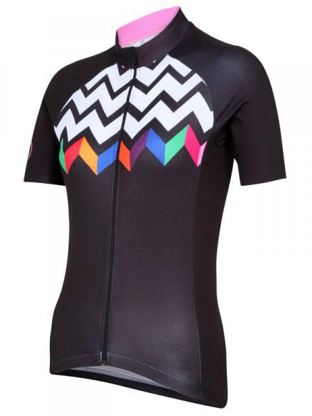... stolen-goat-QOM-womens-short-sleeve-cycling-jersey- 10cdbbd17
