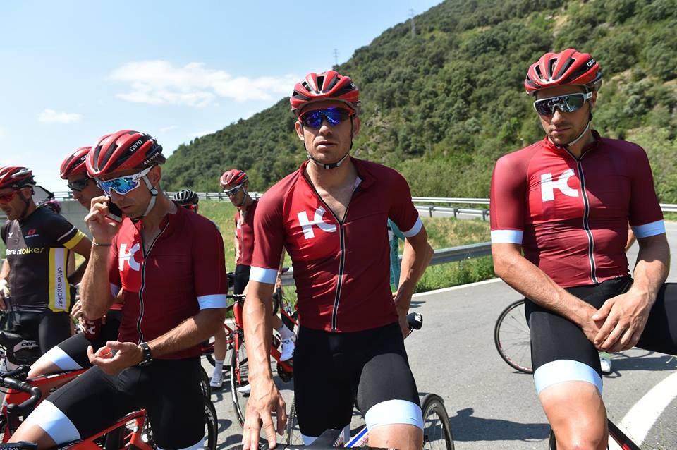 Katusha-Sports Breakaway-jersey-shorts rest-deay-le-Tour 3aff11514