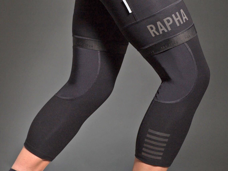Rapha slips out new Pro Team Shadow warmers - Bikerumor ef3cade5f