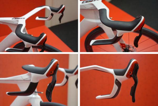 argon-18-FWD-Alpha-concept-aero-bike-drag-measuring-tech17