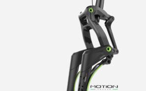 motion-france-suspension-fork-anti-dive-damped-carbon-blade-travel-adjust-10