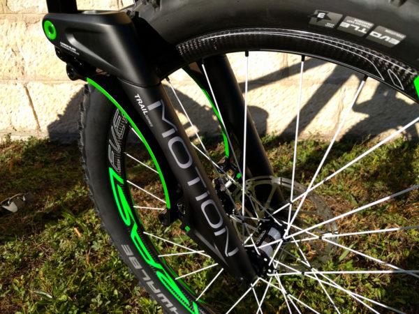 motion-france-suspension-fork-anti-dive-damped-carbon-blade-travel-adjust-5