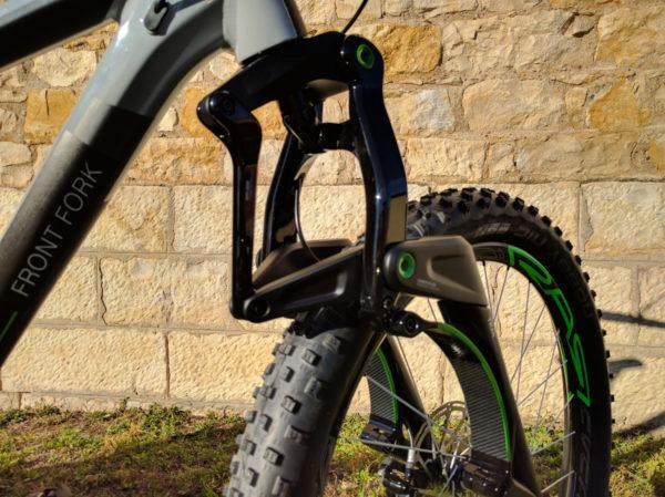 motion-france-suspension-fork-anti-dive-damped-carbon-blade-travel-adjust-6